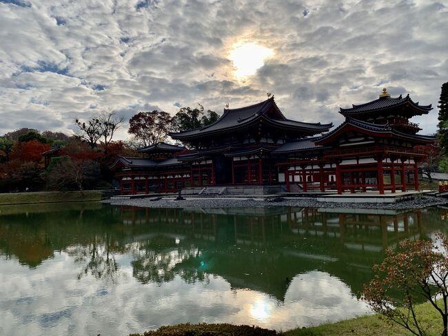 結婚10周年旅行で京都で贅沢旅