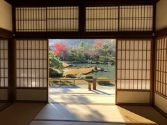 GO TOトラベルを利用して 京都へ ③