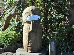 県内旅行で鎌倉から葉山へ。②長谷寺へ。