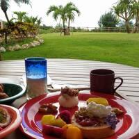 旅費が安い12月に、沖縄・宮古島に行ってみたら・・・・