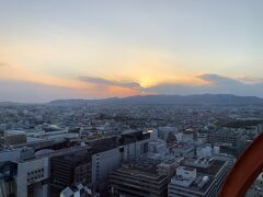 GO TOトラベルを利用して 京都へ ④