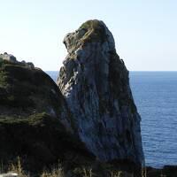 国境の島対馬と壱岐と令和ゆかりの太宰府3日間。日本海側の離島制覇です。