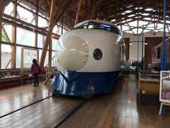 鉄道と瀬戸芸巡り⑦