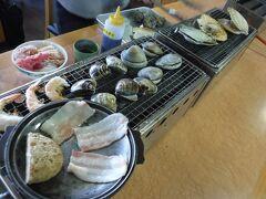 館山にGO TO EAT