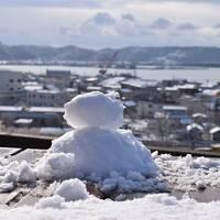 一人でホッカイドウ 2020 釧路・厚岸・札幌への旅