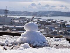 一人で北海道 2020 釧路・厚岸・札幌への旅