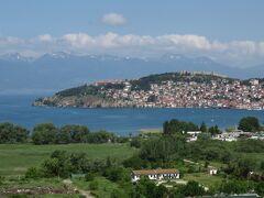 ブルガリア・北マケドニア・コソボ