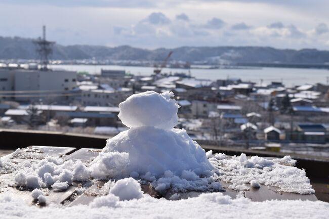 北海道の釧路・厚岸・札幌への3泊4日の一人旅。<br /><br />今年はIHG系ホテルに宿泊することが多く、また上級会員へのハードルがも下がったため、10月の時点で「スパイアエリート」へもう少しのところでした。じゃぁ、修行しちゃえっってことでIHG系ホテル所在地を眺めていると北の方に目が止まりました。夏は沖縄に行ったのでじゃぁ北へという事で釧路と札幌のIHG系ホテルに宿泊することに。ちょうど釧路は大好きな牡蠣の産地厚岸も近く一度行ってみたいところでした。<br /><br />27年ぶりに北の大地に上陸です。食べ歩きそして久しぶりの鉄道旅。幼いころの鉄ちゃん魂が呼び起こされた旅でもありました。