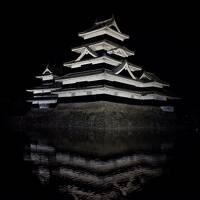 小海線・飯田線と信州城巡りの旅