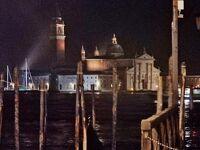 ヴェネツィア・カーニバルはこの年最後まで開催されなかった祭典3@Combo Venezia