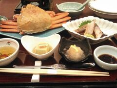 神鍋温泉に浸かり、蟹のフルコースに舌鼓をうつ!!