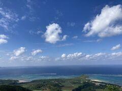 '20.12 土日で与那国島に一人旅...のはずがコロナで石垣島止まり