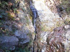石澄の滝までサイクリングとハイキング