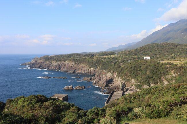 屋久島への旅、今回はJALダイナミックパッケージを利用しました。<br />2泊3日と短いですが、屋久島の大自然を堪能できました。<br />