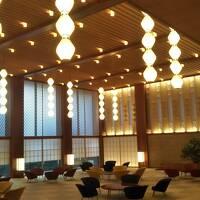 20年12月 Gotoトラベル@東京 ホテルオークラ ヘリテージルーム