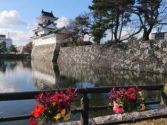JRどこでもドア切符で石川県富山県に夫婦鉄道旅