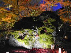 2020年名残の紅葉を求めて京都 その1北野から嵐山へ