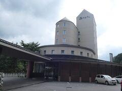 2020年 東北の旅5日目後編(奥入瀬 森のホテル)【GOTOトラベルNO6】