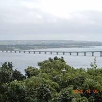 宮古島・ホテルシギラミラージュから宮古島と周辺の島をチャータータクシー観光
