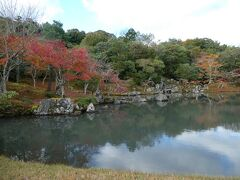GOTOトラベル利用で京都2泊3日 ② 嵐山&清水寺