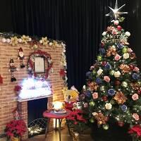 2020年12月 ロッテシティホテル錦糸町のレディースフロアでステイケーション♪