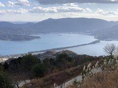 丹後 久美浜の蟹と天橋立周辺の旅(観光編)