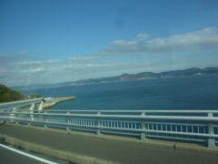 ぶらり長崎へ 3日目 伊王島 アイランドリゾート