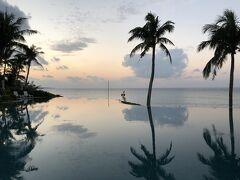 1年ぶりの沖縄② ~穏やかな備瀬の海。そして大好きなあの場所に帰ります~