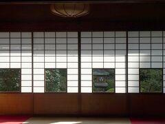 GOTOトラベル利用で京都2泊3日 ③ 雲龍院&街歩き