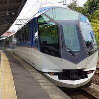 2020秋 名古屋と伊勢志摩の旅-2 伊勢志摩