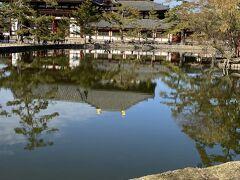 2020 奈良&和歌山の冬休み