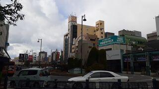 「バースデイきっぷ」で行く四国満喫の旅2020・12(最終回 パート6・3日目後編)