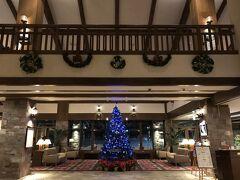 2020年スキーシーズン到来!!コロナ禍ですが、白馬東急ホテルに行ってみました。