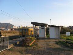 2017年3月・可部線延伸に合わせての山口・広島両県乗り潰し(その1 山陽新幹線・小野田線)