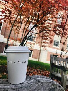紅葉のニューイングランド11日間⑩⑪さらば秋のボストン、また来るよ