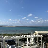 沖縄で年末年始③