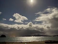沖縄で年末年始①