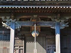 松島-5 瑞巌寺-境外仏堂〈五大堂〉国重要文化財 ☆赤い欄干=透かし橋を渡り参拝/牡蠣食