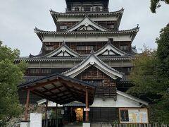 想像以上に楽しかった両親との広島旅