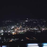 飛行機に乗りたくて長崎へ☆まずは天主堂など