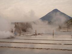 陸海空、いろんな乗り物に乗った九州一人旅②指宿→枕崎→伊丹