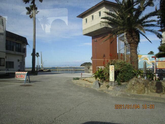 豊浜555657釣り桟橋464748.先月からボーズ3回続きます