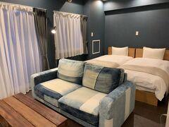 年末年始は国内旅行10泊11日-南から北を攻める旅- No.6 年越しは札幌の素敵なホテルで、敢えて何もしない贅沢な時間を過ごす!