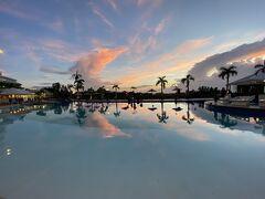 沖縄本島2泊3日の旅2、3日目~古宇利島とホテル満喫~