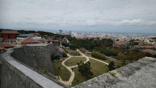 沖縄 城跡巡り3