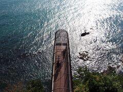 福島・栃木の旅〈1〉おいしい海鮮朝食/三崎公園/白水阿弥陀堂