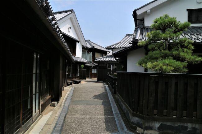 コロナ禍で海外からのお客様も来れない、海外に行けない…という状態ですが、広島県内だけでも是非紹介しておきたい場所があって、投稿しました。呉市内観光と併せて是非訪ねてみて下さい。中国語になってますが、日本人の方なら漢字から想像できると思います。