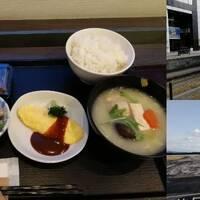 【静岡空港発・FDA&AMX】北九州へ行くJGC回数修行を体験!⑤