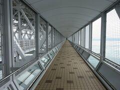 2019鳴門旅 思い出のアオアヲ・ナルト・リゾート*渦の道見学*大鳴門橋を越えてちょこっと淡路島へ