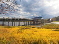 2泊だけGotoを利用して4泊5日の1人東北ドライブ旅[3]青森県、津軽半島・神社巡り